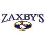zaxbys-logo
