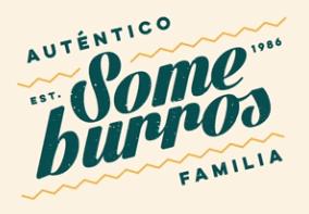 someburros 2015 logo