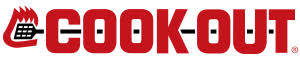 cook out logo
