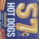 wienerschnitzel 57 cent anniversary hot dogs