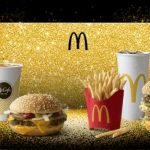 Win McDonald's for Life
