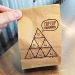 chipotle kids chips