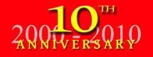 fast food source 10th anniversary