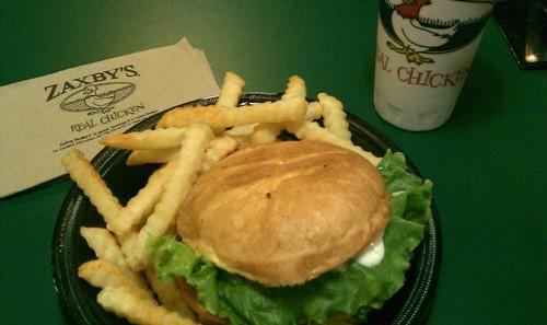 zaxbys-sandwich