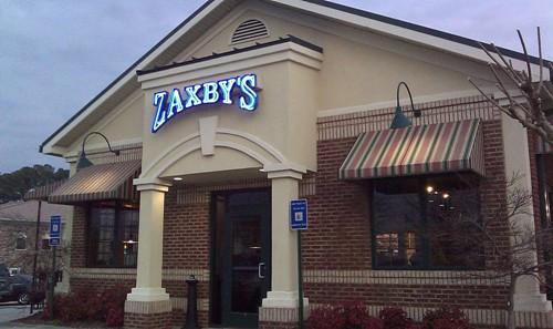 zaxbys-storefront