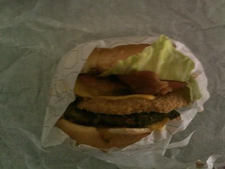 jack-outlaw-burger