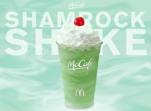 mcdonalds-shamrock-shake