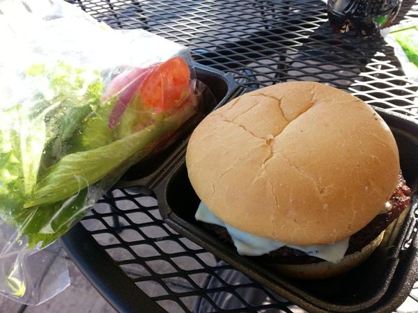 ajs-50-50-burger