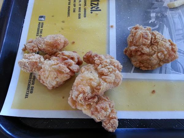 wienerschnitzel-chicken