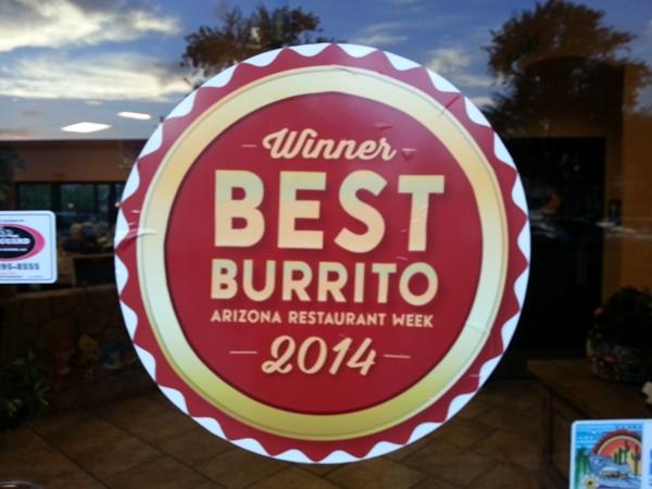 someburros best burrito