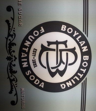 district taco